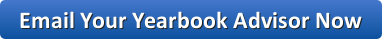 Email Yearbook Adviser Button